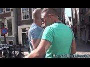 Knulla snygga män escort homo vara
