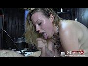 Ilmaiset seksisivut seksiseuraa rauma
