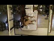 Sexträff göteborg massage strängnäs