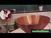 La huitre markgröningen sauna wettenberg