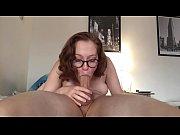 порно с русскими жопами взрослых мам смотреть онлайн
