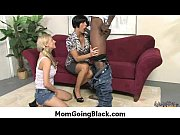 mommy get fucked by monster cock black dude 24