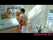 Prague nuru gay massage flashback eskortservice