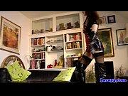 скачать много видео порно про причуды бдмс золотой дождь