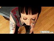 Emo angel 065