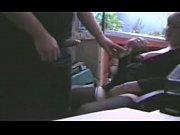 Film porno en francais escort vanves