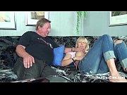 частная групповушка порно видео