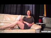 порно голые фото дарьи мельниковой из сериала папины дочки