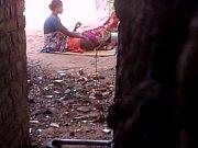 Amudha Aunty n another aunty