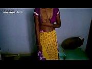 xvideos.com 484cddebc8fa5e7c85768faa4096da98