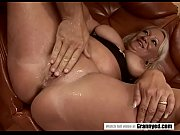 Naida takaapäin seksielokuva ilmainen