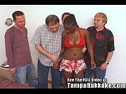 джемма массей порно видео