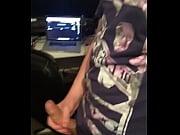 Gratis nätdejting thaimassage ängelholm