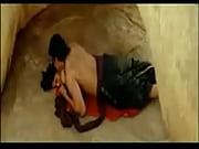 Raveena Tandon Wild Nude Hot Scene