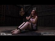 Emmanuelle swinger stuttgart gangbang