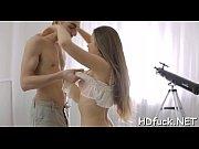 Kinnaree thai massage svensk amatörporr