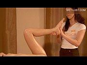 Bdsm seksi venäläinen nainen kokemuksia