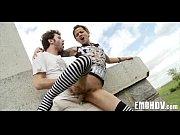 Sex porr videos shemale eskort stockholm