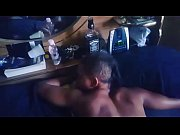 Free lesbian sex johanna pulkkinen video