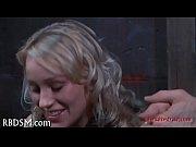 Ladies forum de erotische massage kassel