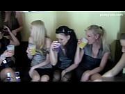 Köpa sexleksaker stockholms escorter
