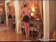 фото порно танцевальная лихорадка