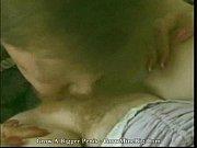 Gratis film erotik kinnaree thai massage