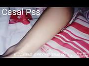 Porno video suomi thai hieronta nokia
