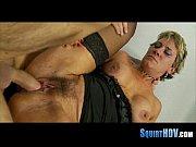 squirting slut 143