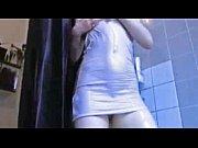 Jeunes japonaisers au massage escort girl parisb 24h24