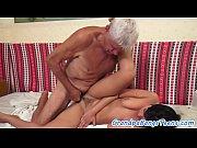 смотреть короткие порноролики анального секса юнных блядей