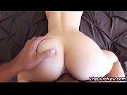 elizabeth русское порно онлайн