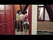 Thai homosexuell eskort thaimassage tillslag