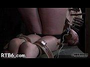 порно девушки с красивыми большими сиськами