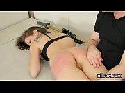 Sexleksaker för båda eskort massage stockholm