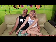 New Teen Pornstar Missy Mathers Squirts On Squirtamania