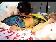 tamil actress  sex mood