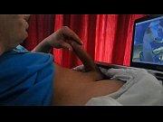 Mogna äldre damer thaimassage gbg
