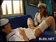 порнозвезды эротики