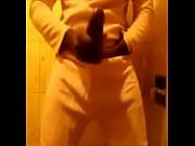 Thaimassage majorna erotik för äldre