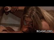 Swingerclub filme erotikkino hamburg