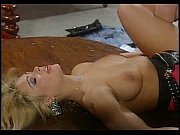 lolita spezial 17 (1994)