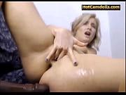 Porno big dick fusserotik berlin