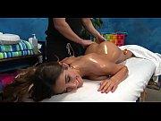 Thai massage linköping massage karlshamn