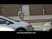 Www video x com escort annuaire
