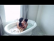 shyla jennings and jenna sativa at.