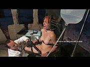 Video sex avsugning i stockholm
