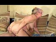 Sexe de femmes poilues nues exhib doctissimo
