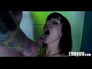 Emo girl gets fucked 246