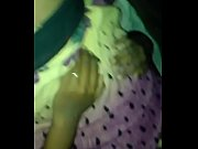 Desi sister playing with her cusin boobs press n pussy fuck with cucumber